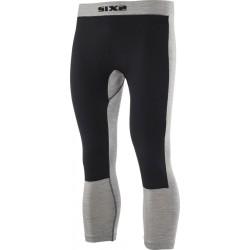 Pantalone LUNGO MERINOS WB Intimo - SIXS