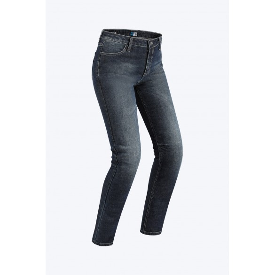 Pantalone Jeans NEW RIDER LADY - PMJ