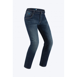 Pantalone Jeans NEW RIDER - PMJ