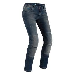 FLORIDA Pant Jeans 1s - PMJ