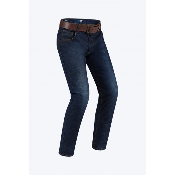 Pantalone Jeans DEUX L34 - PMJ
