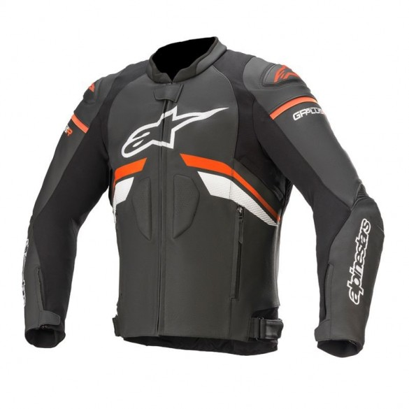 GP PLUS R V3 S 1s - ALPINESTARS
