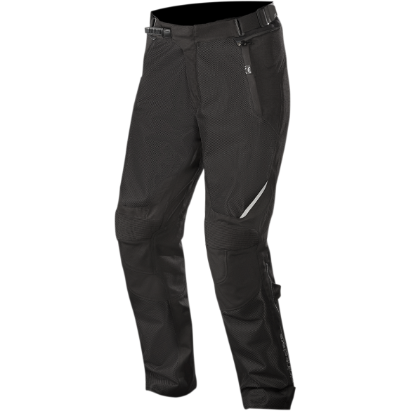 Pantalone WAKE AIR OVERPANTS Nero - ALPINESTARS