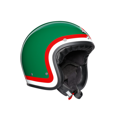Casco X70 Pasolini - AGV