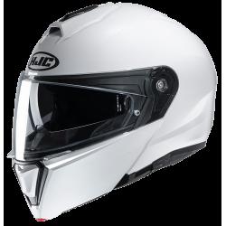 Casco i90 Bianco - HJC