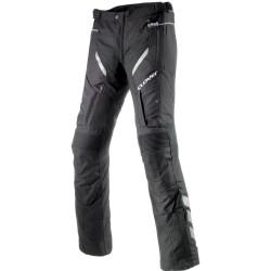 Pantalone LIGHT-PRO LADY WP Nero - CLOVER