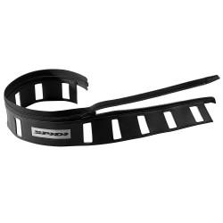 Cintura con zip MATCH BELT 56-64 - SPIDI