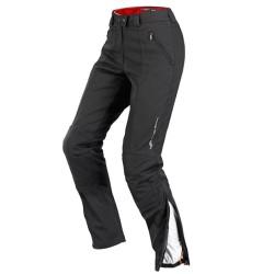 Pantalone GLANCE LADY SHORT H2OUT Nero- SPIDI