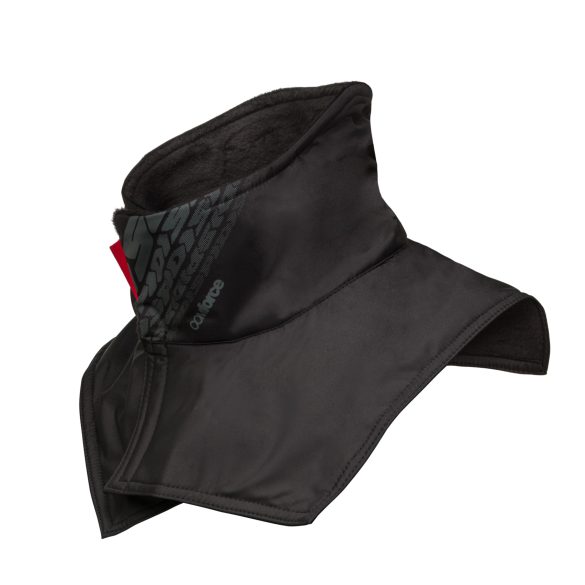 Scaldacollo NECK WARMER - SPIDI