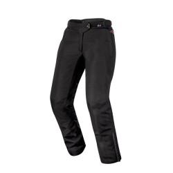 STELLA PROTEAN DRYSTAR Pant 2s - ALPINESTARS