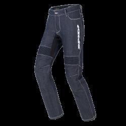 Pantalone Jeans FURIOUS PRO Blu - SPIDI