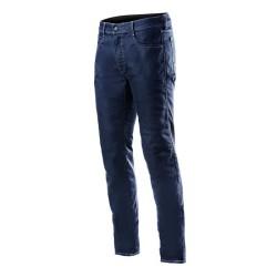 MERC DENIM Pant Jeans 1s - ALPINESTARS