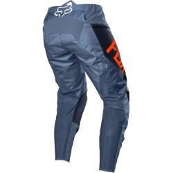 Pantalone 180 REVN Blu - FOX