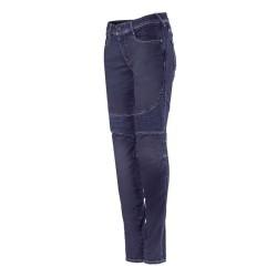 STELLA CALLIE Pant Jeans 1s - ALPINESTARS