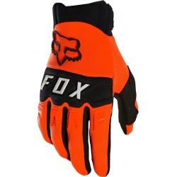 DIRTPAW Guanto Corto - FOX