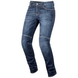 DAISY Pant Jeans 1s - ALPINESTARS
