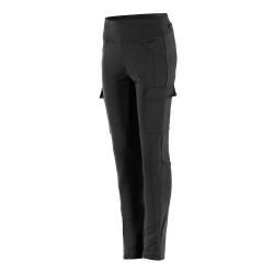 IRIA WOMENS LEGGINGS Pant 1s - ALPINESTARS