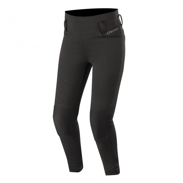 BANSHEE WOMENS LEGGINGS Pant - ALPINESTARS