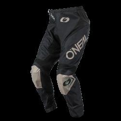 Pantalone MATRIX RIDEWEAR Nero Grigio - O'NEAL