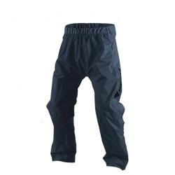 Pantalone Antiacqua D-CRUST PLUS - DAINESE