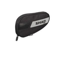 Borsello da Gamba SL04 - SHAD