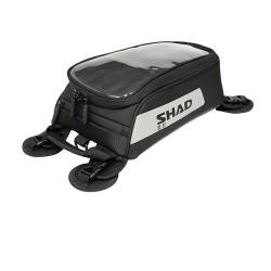 Borsa Serbatoio SL12M - SHAD