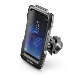 Supporto moto INTERPHONE per GALAXY S8 PLUS - CELLULARLINE