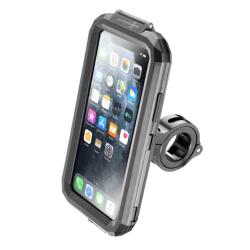Supporto moto INTERPHONE per IPHONE 11 PRO MAX - CELLULARLINE