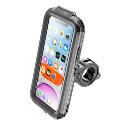 Custodia Portatelefono Per Moto INTERPHONE per IPHONE 11 - CELLULARLINE