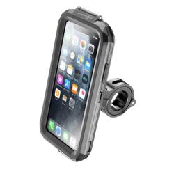Custodia Portatelefono Per Moto INTERPHONE per IPHONE 11 PRO - CELLULARLINE