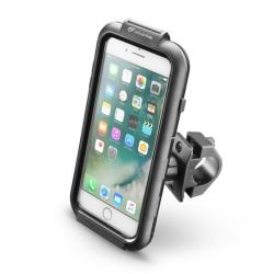 Custodia Portatelefono Per Moto INTERPHONE per IPHONE 8 PLUS - CELLULARLINE