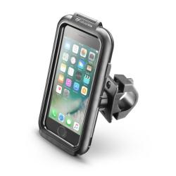 Custodia Portatelefono Per Moto INTERPHONE per IPHONE SE - CELLULARLINE