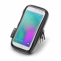 "Custodia INTERPHONE Universale per Smartphone 4.5"" - CELLULARLINE"