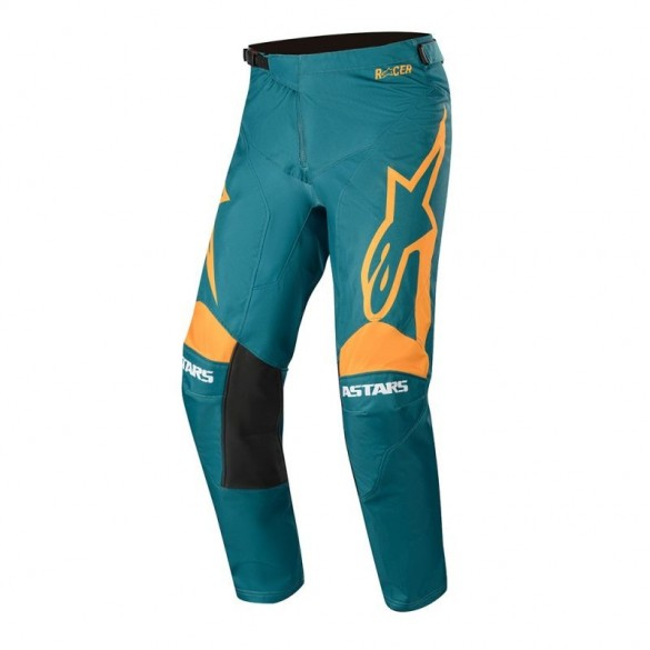 RACER SUPERMATIC Pant - ALPINESTARS