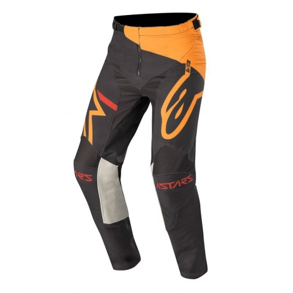 RACER TECH COMPASS Pant - ALPINESTARS