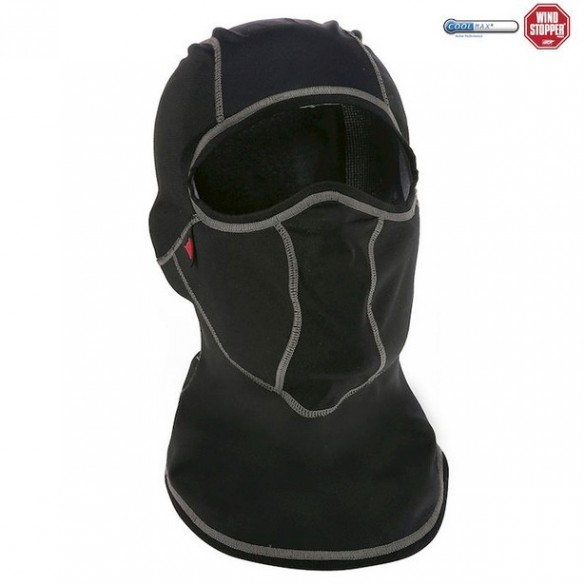 Sottocasco TOTAL WS - DAINESE