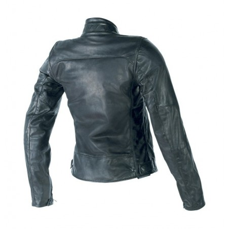 Giacca MIKE LADY Nero - DAINESE
