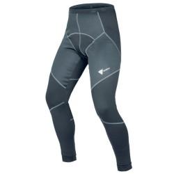 Pantalone D-MANTLE WS Intimo Nero Grigio - DAINESE
