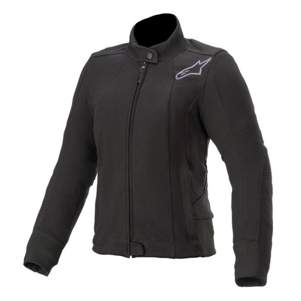 BANSHEE WOMENS FLEECE S 1s - ALPINESTARS