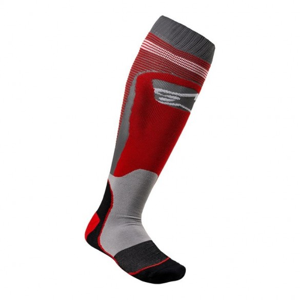 MX PLUS-1 Calza Intimo - ALPINESTARS
