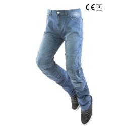 Pantalone Jeans EXPERIENCE MAN - OJ