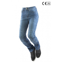 Pantalone Jeans EXPERIENCE LADY - OJ