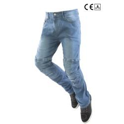 Pantalone Jeans RELOAD MAN - OJ