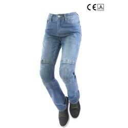 Pantalone Jeans RELOAD LADY - OJ