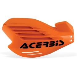 Paramani X-FORCE Universale Arancio - ACERBIS