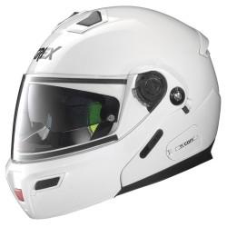 Casco G9.1 EVOLVE KINETIC Bianco - GREX