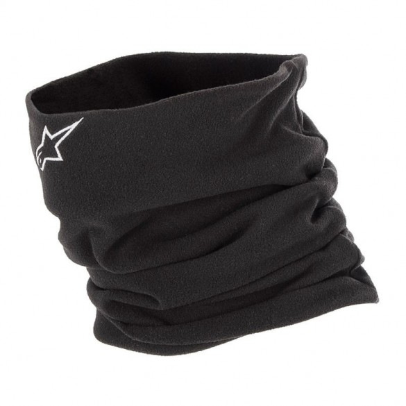 NECK WARMER BASELAYER Scaldacollo Intimo - ALPINESTARS