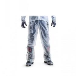 Pantalone Antiacqua RAIN 3.0 Trasparente - ACERBIS
