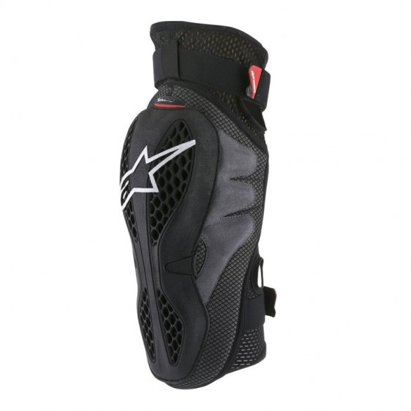 SEQUENCE KNEE PROTECTOR Protez. Ginocchia - ALPINESTARS