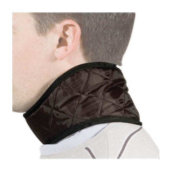 NECK SAFER Scaldacollo Intimo - GIVI